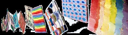 top-logo-banner